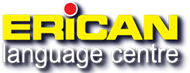 EricanLanguageCentre