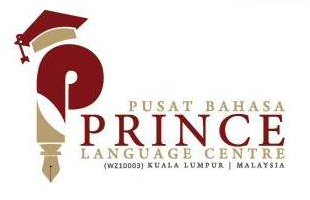 Prince Language Centre