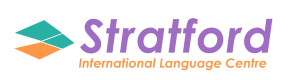 Stratford International Language Centre